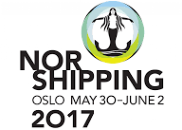 METIS Cybertechnology at NOR Shipping 2017