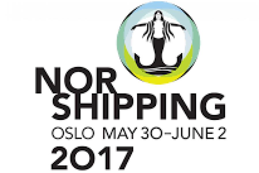 METIS Norshipping 2017
