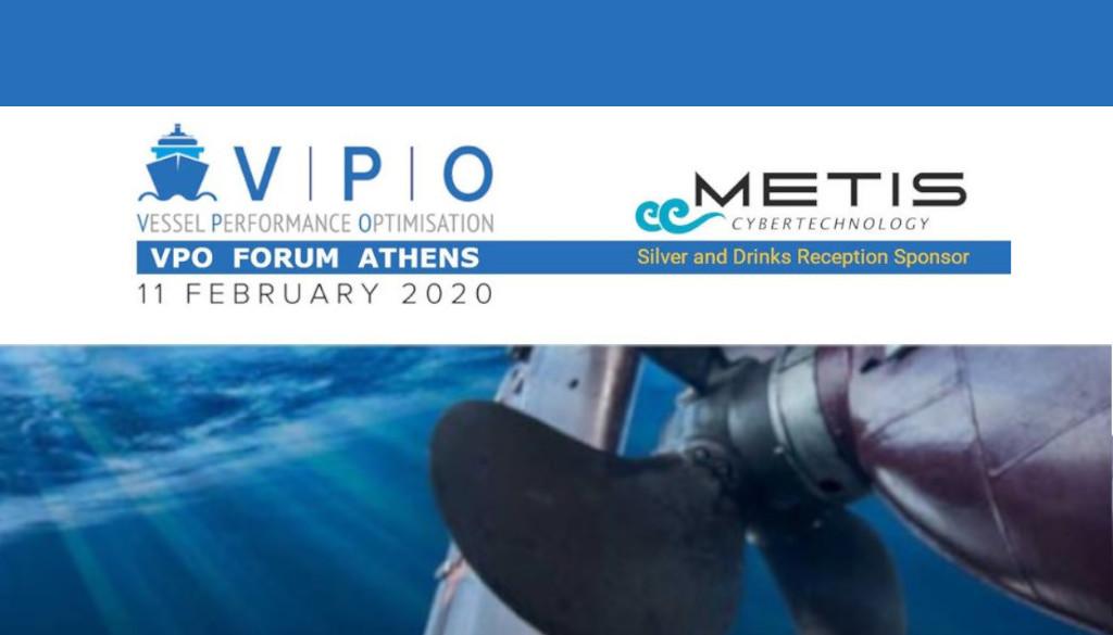 METIS-VPO-ATHENS-2020-c