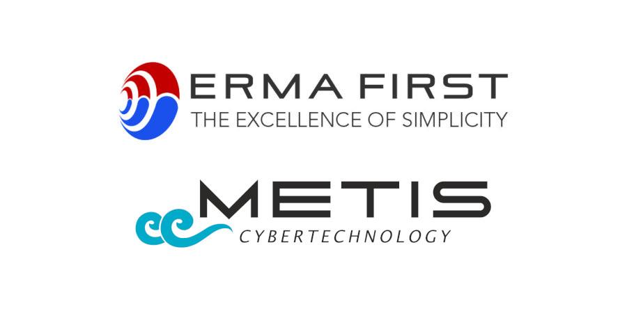 Erma-First-METIS