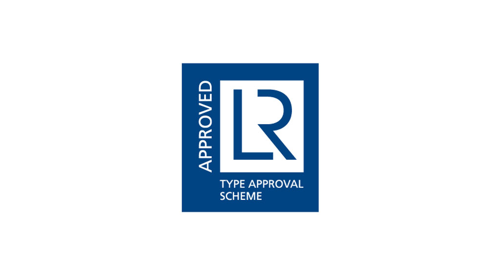 METIS becomes the first provider to gain LR class type approval worldwide