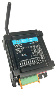 METIS-WIC-Data-Collector-2