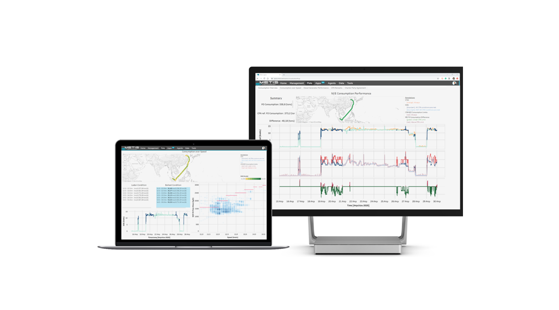 CPA-Monitoring-Module
