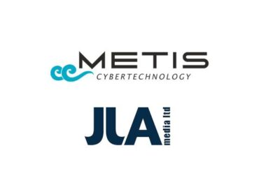 Press relations and communications management assigned to the JLA Team
