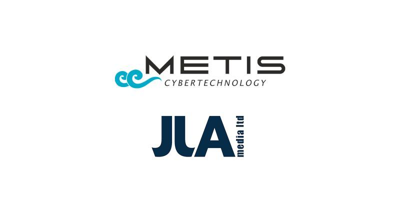 JLA - METIS