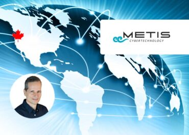 METIS opens subsidiary in Canada as part of international growth strategy