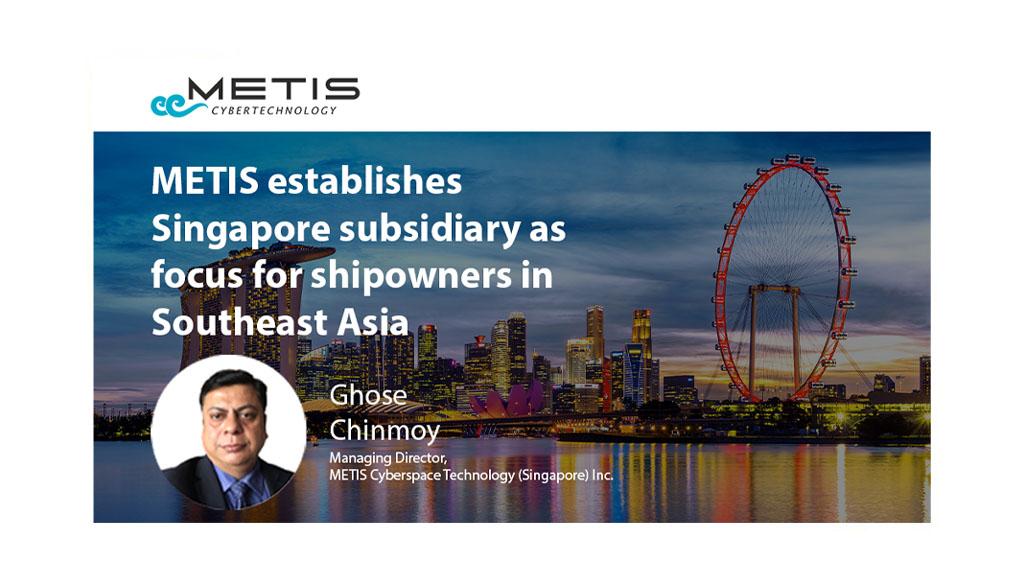 Singapore press release web