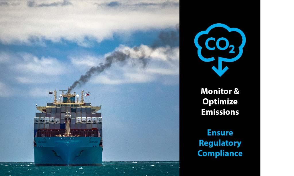 METIS AER emissions index (blog)